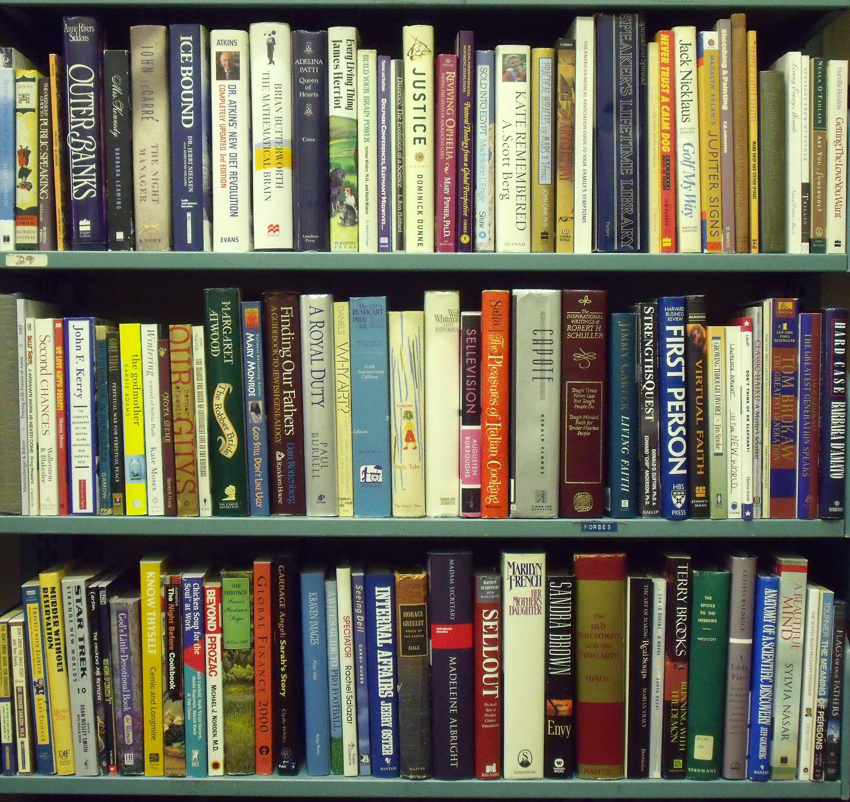 book-shelfs-1