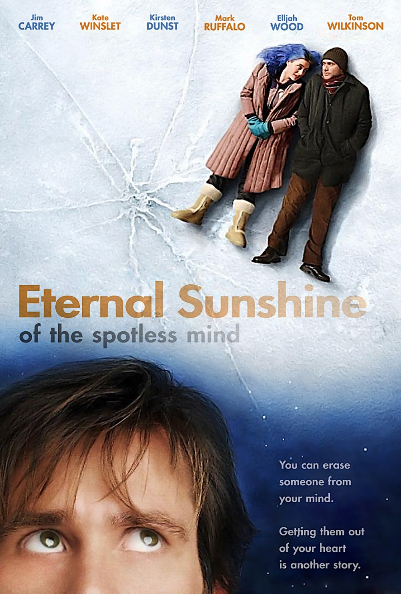 Eternal-Sunshine-of-the-Spotless-Mind-movie-poster