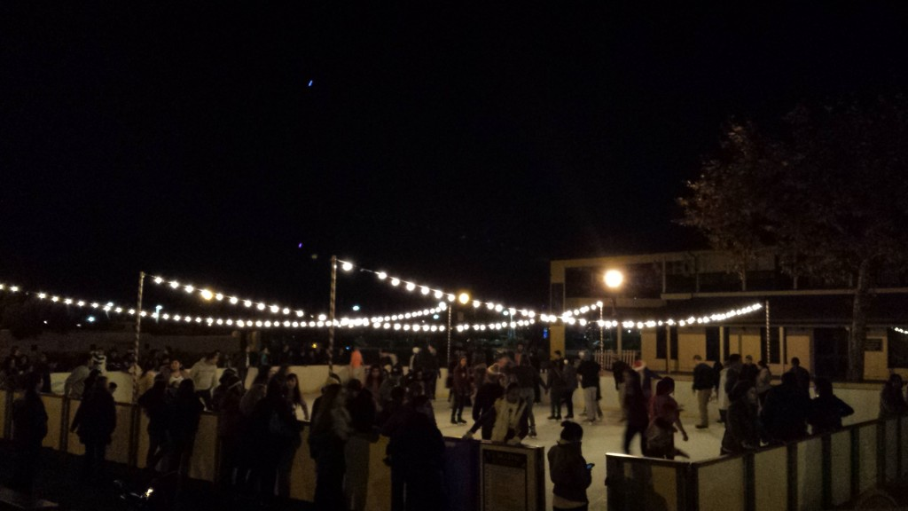 Monterey-Ice-Skating