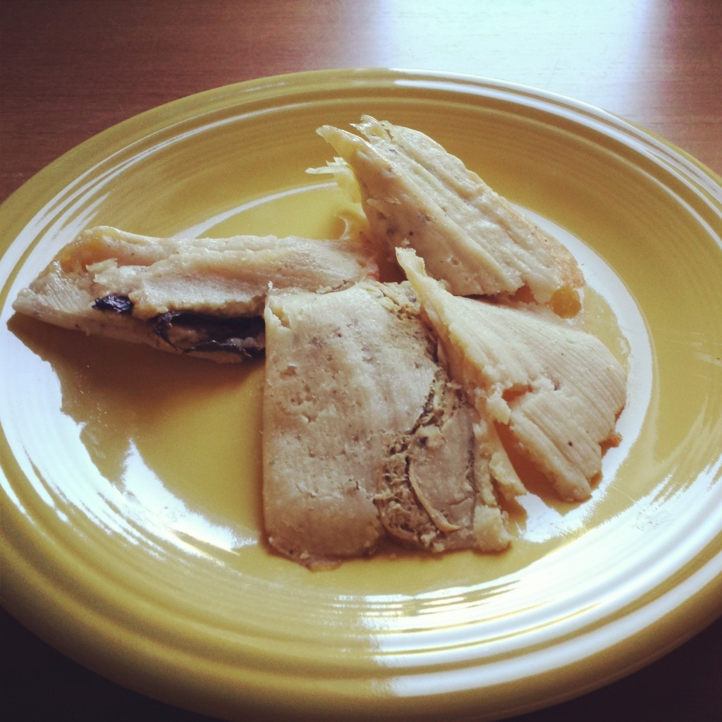 Green-Chicken-and-Rajas-Tamales