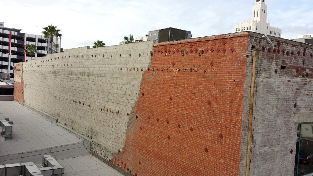Brick-Colored-Wall