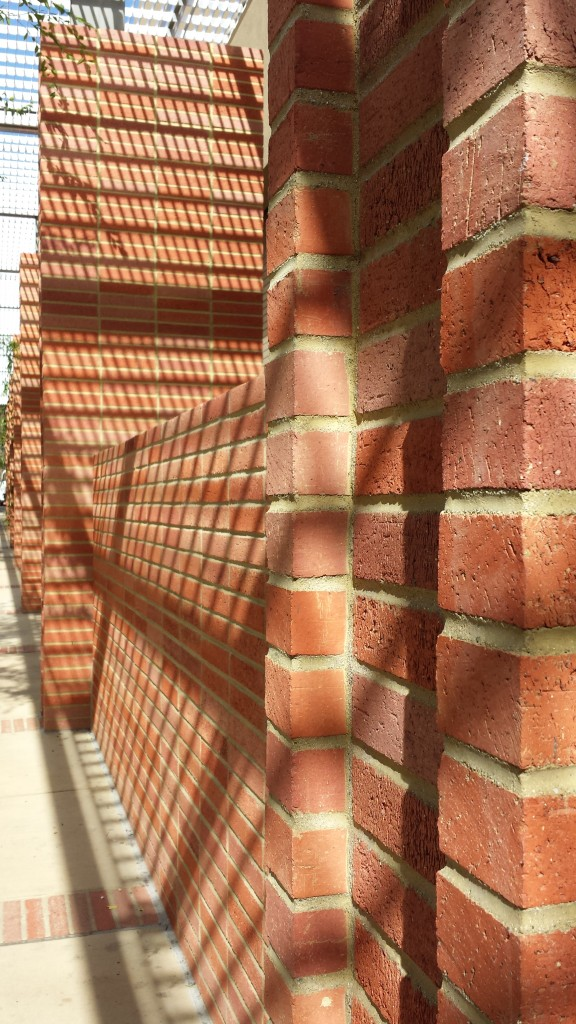 Brick-and-Shadows