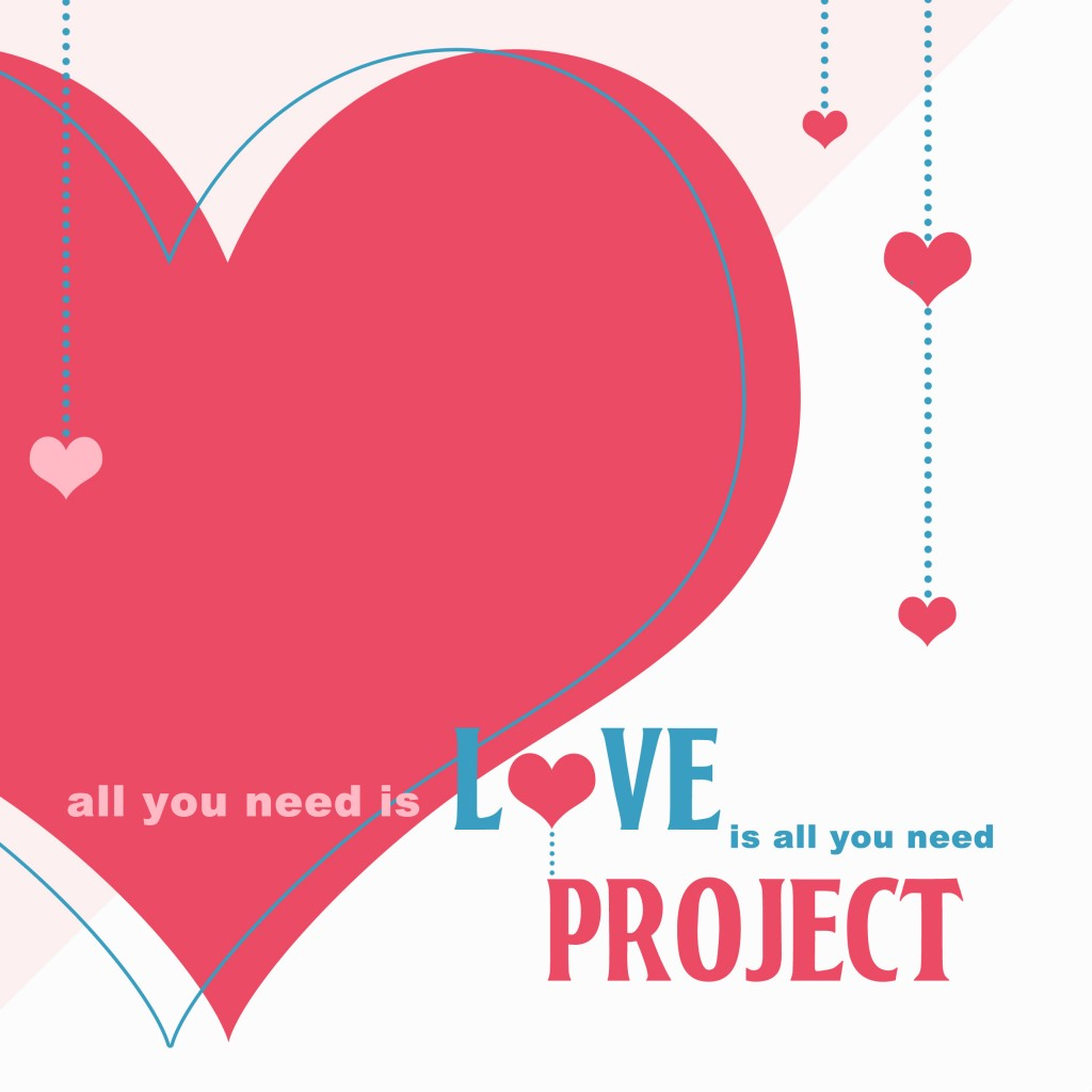 All-you-need-is-Love-Project-Main-Large-Logo