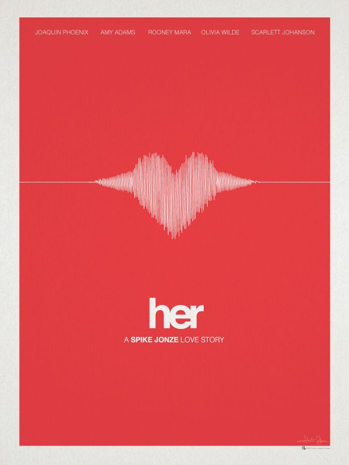 Her-Frequency- Heart