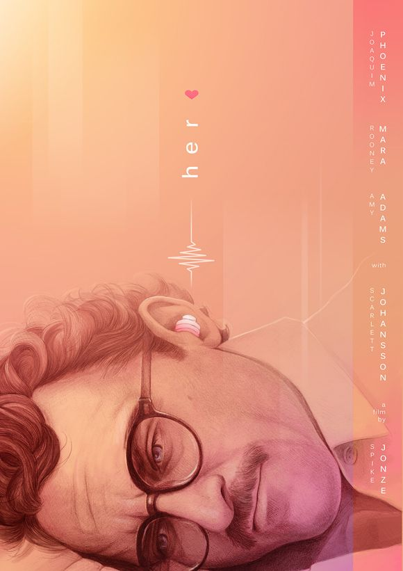 Her-Ear-Piece-Movie-Poster