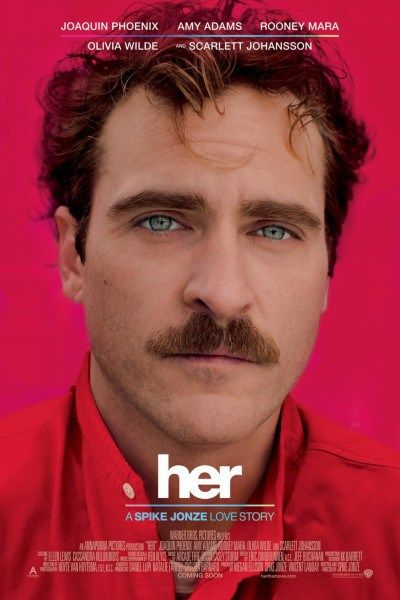 Her-Official-Movie-Poster