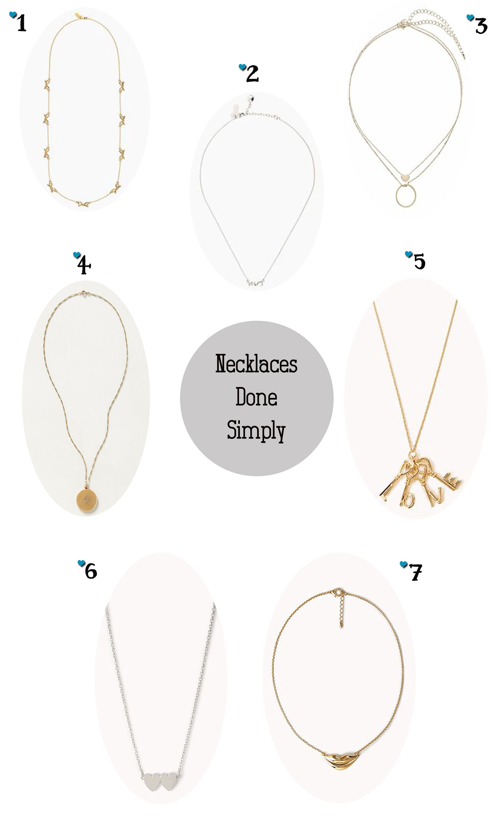 necklaces simple collar pendants oliver jewellery necklace tonal kora bonas statement bead category mixed