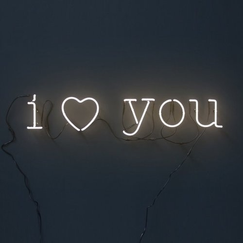 i-love-you-sign