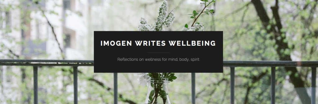 Imogent-Writes-Wellbeing